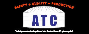 Associated Tank Constructors, Inc.